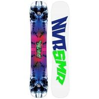 Funslinger X Snowboard - Wide