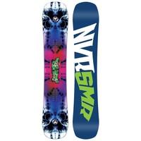 Never Summer Funslinger Snowboard 2017
