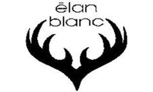 Elan Blanc