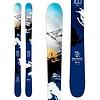 Icelantic Nomad 105 Skis