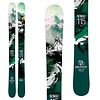 Icelantic Nomad 115 Skis 2018