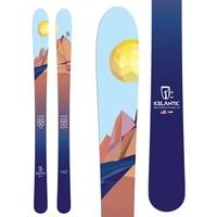 Oracle 88 Women's Skis 2018
