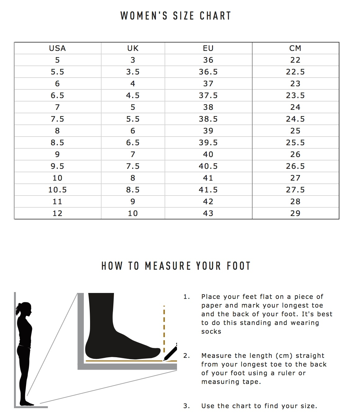 28075af3a Sorel Women's Emelie Chelsea Boot - Fast & Free Shipping | Gordon's ...