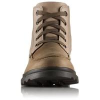 Men's Portzman Moc Toe Boot