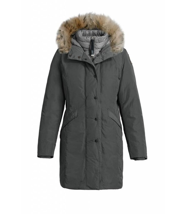 Parajumpers Women's Angie Jacket