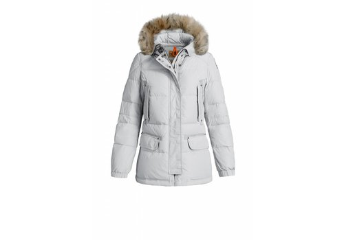 Parajumpers W's Heather Jacket