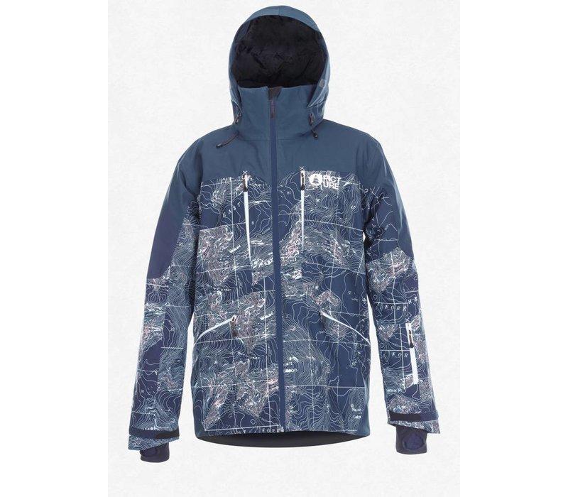 Men's Naikoon Jacket