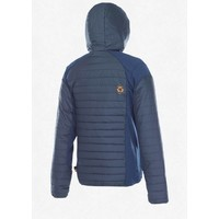 Men's Takashima Mid Layer Jacket