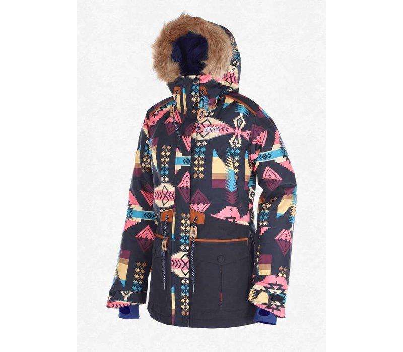 Women's Apply Jacket
