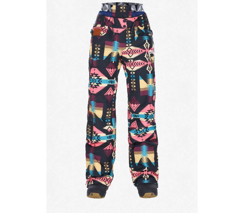 Women's Slany Pant