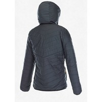 Women's Chloe Mid Layer - Reversible