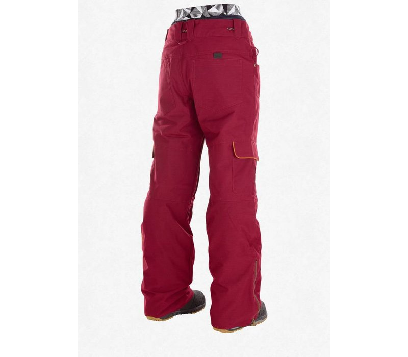 Women's Busy Pant