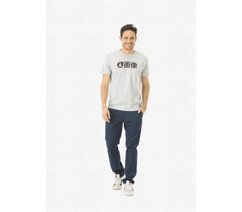 Men's Osaka T-Shirt