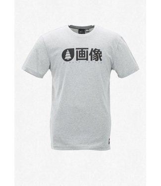 Picture Osaka T-Shirt