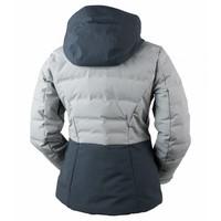 Women 's Cosima Down Jacket