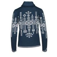 Women's Cabin Knit Sweater