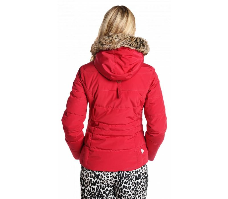 Women's Bombshell Jacket