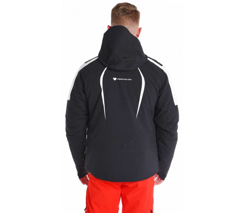 Men's Foundation Jacket
