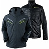 Obermeyer Men's Trilogy Prime Jacket