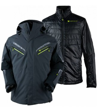 Obermeyer Trilogy Prime Jacket