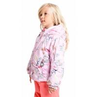 Girls' Crystal Jacket