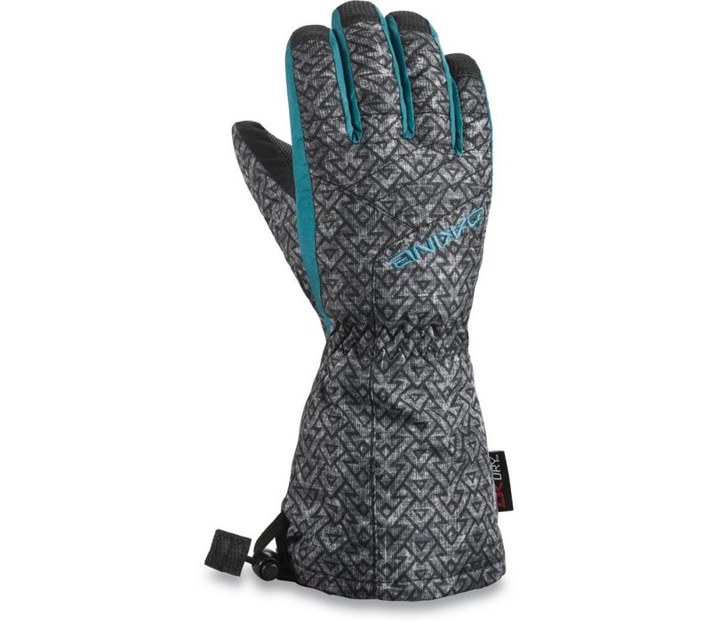 Kids' Tracker Glove
