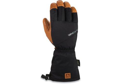 Dakine Rover GORE-TEX® Glove