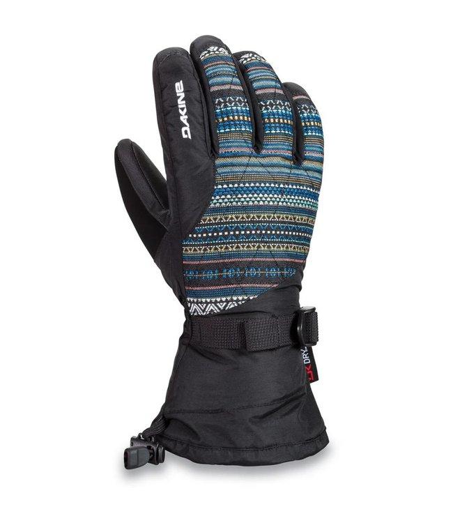Dakine W's Camino Glove