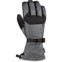 Men's Scout Glove