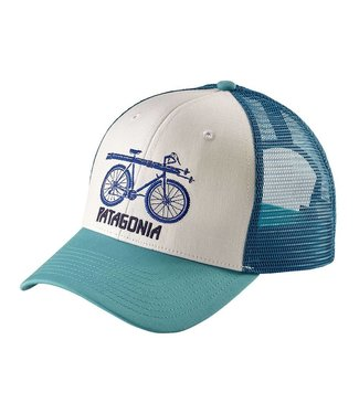 Patagonia Snow Cycle Trucker