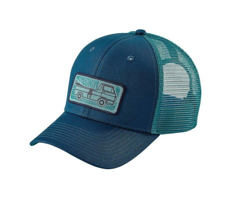 Pickup Lines Trucker Hat