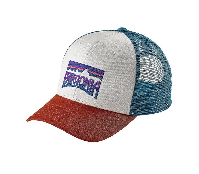 Fitz Roy Frostbite Trucker Hat