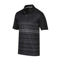 Men's High Crest Golf Polo