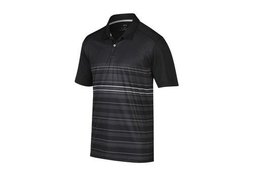 Oakley High Crest Golf Polo