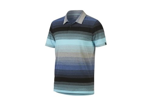 Oakley Lateral Polo