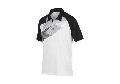 Oakley Extend Polo