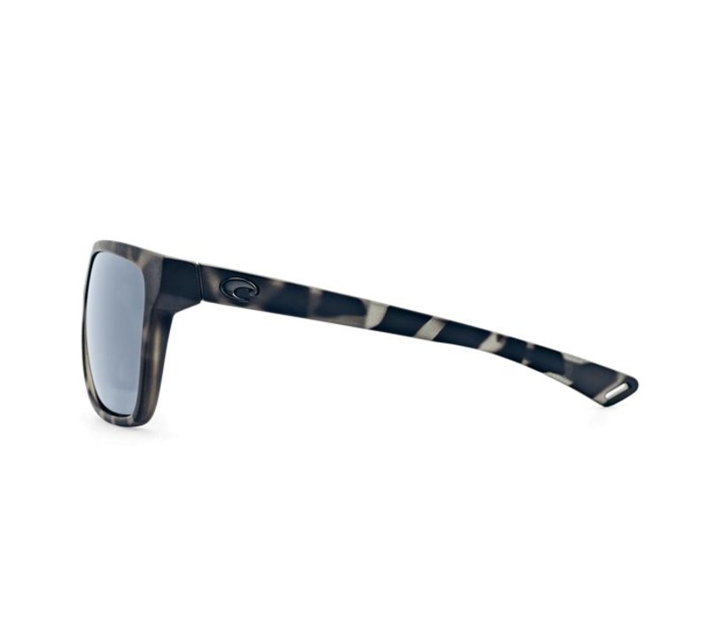 Men's Ocearch Remora Sunglasses
