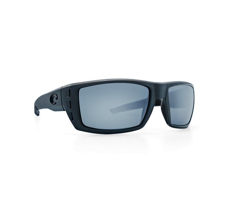 Men's Ocearch Rafael Sunglasses