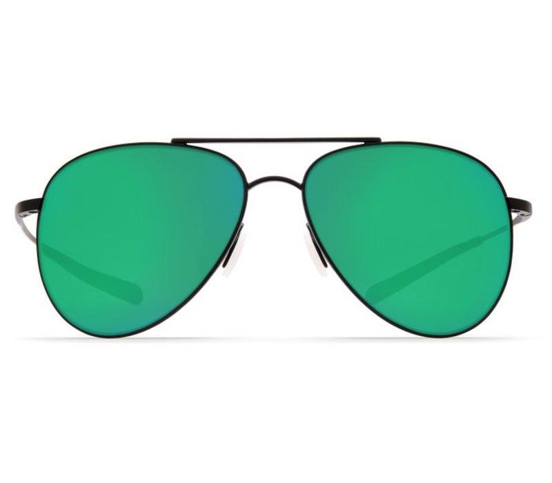 Men's Cook 580P Sunglasses