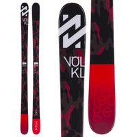 Ledge Skis