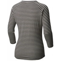 Women's UnBearable Stripe Tee