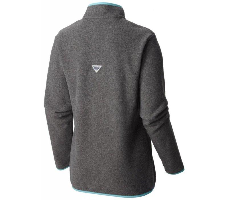 Women's Harborside Fleece Pullover