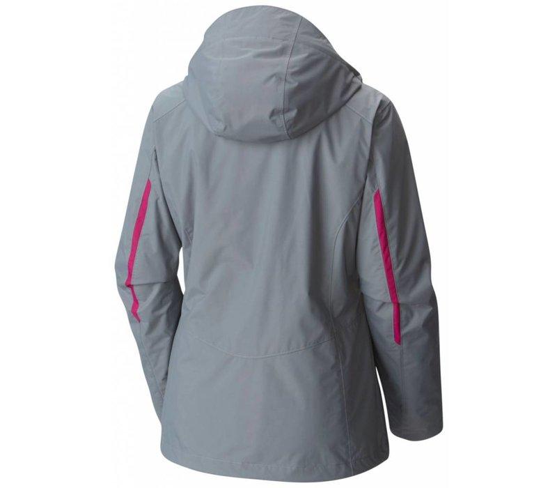 Women's Bugaboo Interchange Fleece Lined Jacket