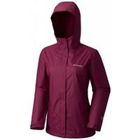Women's Arcadia II Rain Jacket