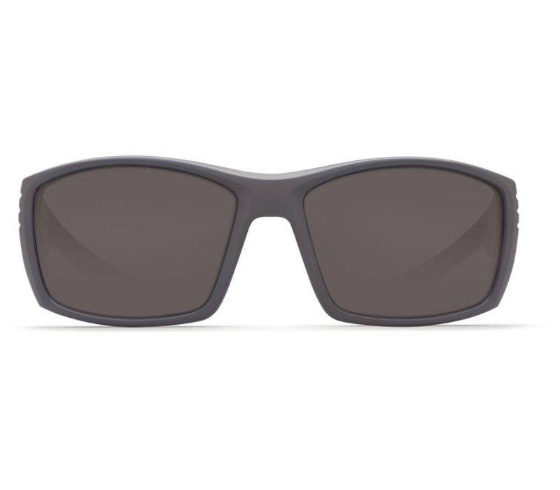Men's Cortez 580P Sunglasses