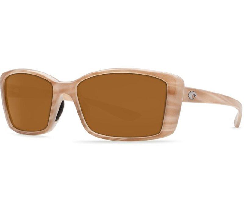 Women's Pluma 580P Sunglasses