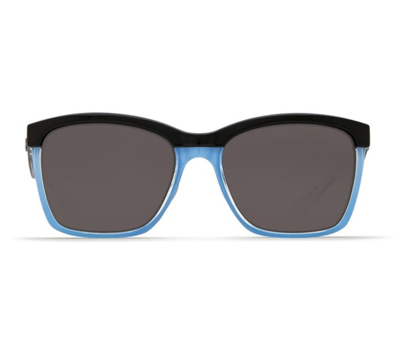 Women's Anaa 580P Sunglasses