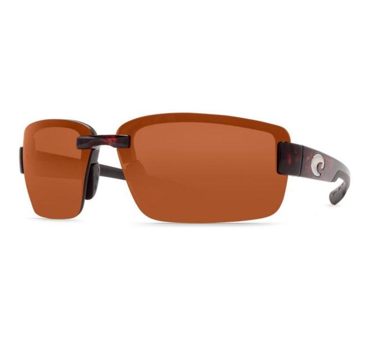 Men's Austin 580P Sunglasses