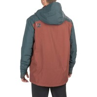 Men's Roswell Insulated Jacket