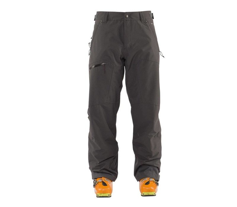 Men's Snowman Insulated Pant